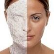 casmara-mask-white[1].jpg